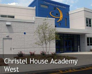Christel House Academy West Building