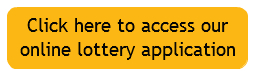Click here to access our online lottery application